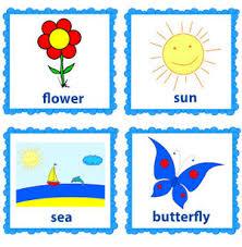 англійська для дітей як вивчити